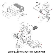 suburban rv furnace wiring diagram the wiring diagram nt 30sp rv heater wiring diagram nt wiring diagrams for car wiring