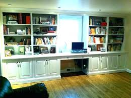 built in wall units for family room custom built in wall units custom made bookcase built