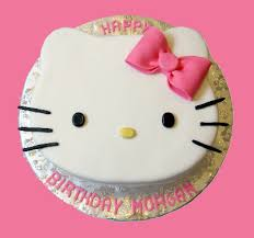 Hello Kitty Birthday Party Tip Junkie
