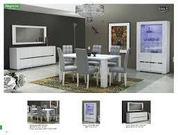 modern formal dining room furniture. Dining Room Furniture Modern Formal Sets Elegance