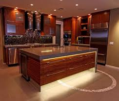 under cabinet led lighting options. Kitchen Cabinet Lighting Led Under Hardwired Puck Lights Light Options A