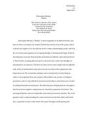 political ideology essay julia bishop political ideology essay p  2 pages explication