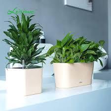 hydroponic home garden hydroponic home garden hydroponic home garden supplieranufacturers at home hydroponic herb hydroponic home garden