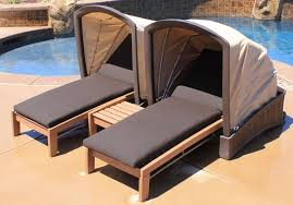 outdoor chaise lounge chairs with canopy lounge chairs ideas inside 2017 chaise lounge chair with