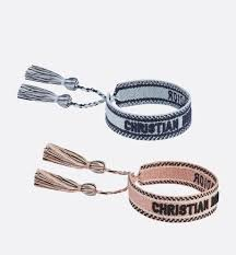 Bracelets | <b>DIOR</b>