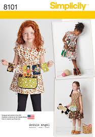 Dottie Angel Patterns New Inspiration Design