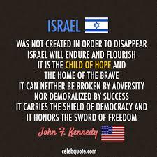 Famous quotes about 'Israeli Government' - QuotationOf . COM via Relatably.com