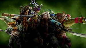 1920x1080 preview wallpaper age mutant ninja turtles raphael michelangelo leonardo donatello 1920x1080