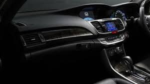 honda accord jdm 2014. Modren Jdm 2014 Honda Accord Hybrid JDMspec Teaser Image 0662013 In Jdm 1