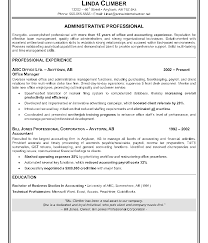 Medical Administrative Assistant Resume Sample Medicalnistration Resume Examples Entry Levelnistrative Assistant 82
