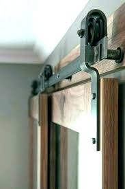 sliding barn door latches closet door latch ball double closet door magnetic latch interior sliding barn