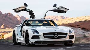 mercedes benz sls amg 2015. outstanding mercedes benz sls amg 76 in addition car redesign with 2015