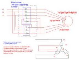 similiar six lead motor wiring diagram keywords motor wiring diagrams on single phase 6 lead motor wiring diagram
