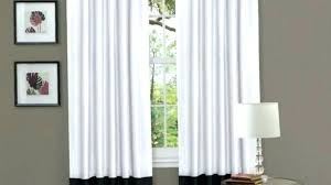 Curtains Designs Black Living Room Curtains Impressive Creative And White Patterned Curtain Ideas In Botscamp Black Living Room Curtains Impressive Creative And White Patterned