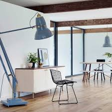 ... Medium Size of Floor Lamps:marvelous Anglepoise Floor Lamp Copper Oversized  Floor Lamps Anglepoise Floor
