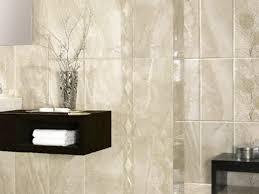 decorating bathroom wall tiles berg san decor