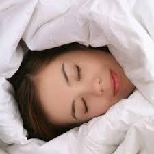 warmest blanket for bed.  Blanket Sleeping Woman With Blanket And Warmest Blanket For Bed A