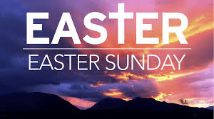 Image result for images for Easter Service at church