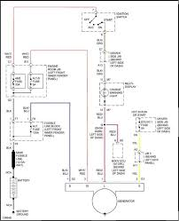 wiring diagram 2001 toyota corolla ireleast info wiring diagrams toyota sequoia 2001 repair toyota service blog wiring diagram