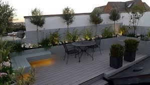 Small Picture Roof Terrace Design Ideas London House Design Ideas