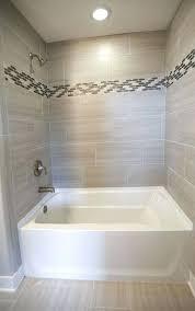bathtub tile surround image result for tub tile surrounds with large tile mosaic tile bathtub surround bathtub tile