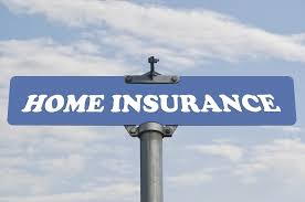 the 5 best homeowners insurance companies in ny