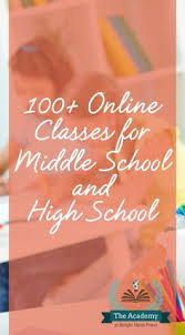 online creative writing classes for high school students  How to     Last