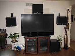 klipsch thx speakers. ll klipsch thx speakers p