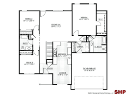 house plans with garage house over garage modern small plans homes zone pertaining to simple 3 house plans with garage
