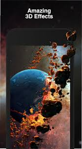 Today i'm showing you how to download 3d parallax wallpapers to your android phone to bring a cool effect to your home screen ✅ download. 3d Wallpaper Parallax 4d Backgrounds Apps On Google Play