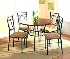 big lots dining table large round kitchen small sets clear glass shelf tables with bench s
