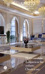 House Design Ideas Website Majlis Interior Design In Dubai Modern Interior Design