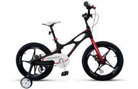 Детские <b>велосипеды Royal Baby</b> купить в Москве, цена на ...