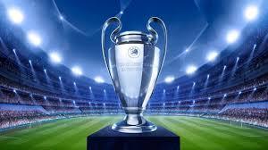 Risultati immagini per trofeo coppa campioni