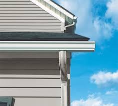 Senox Color Chart Rain Gutter Tools Accessories All American Building