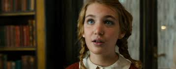 reasons to get excited for the book thief movie bookish  liesel in the book thief 9 reasons to get excited for the book thief movie