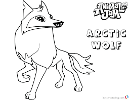 Animal Jam Coloring Pages Bunny Cb52c27b0c50 Bbcpc