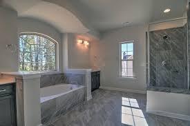 dream master bathrooms. Arlington Floor Plan Master Bathroom Dream Bathrooms