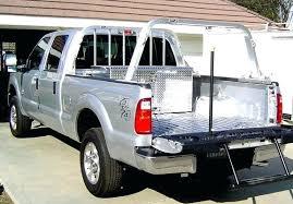 aluminum truck rack – delislam.info