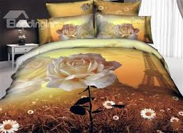 1251 best a bed sets n bedrooms images on bed sets within beddington duvet cover plan 11