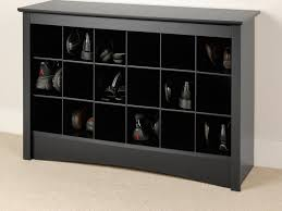 entryway bench shoe storage. Image Of: Entry Bench Shoe Storage Picture Entryway
