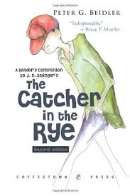 essay questions cliffsnotes the catcher in the rye essay topics school district 43