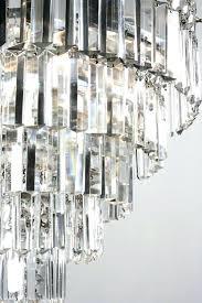 glass prism chandelier prism chandelier mid century modern glass prism chandelier chandelier prisms clear glass prism glass prism chandelier