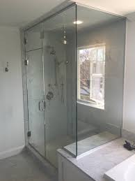 clearview shower enclosures 1