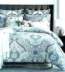 max studio home bedding max studio home quilt full size of max studio bedding velvet comforter