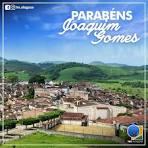 imagem de Joaquim Gomes Alagoas n-6