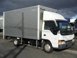 Buy cheap & quality japanese used car directly from japan. Isuzu Box Truck For Sale In Japan Sbt Japanese Used Isuzu Giga Box Body 2006 Truck 53297 For Sale Our Isuzu Npr Are Available And Ready For You Now Wollulimoo