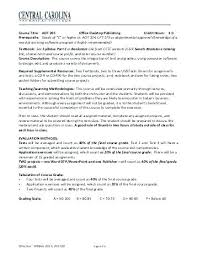 Resume Builder Free Online 2018 Mesmerizing Resume Builder Sign In Desktop Publishing Resume Cover Letter Sample