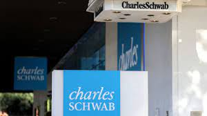 Charles Schwab UK fined £9m for failing ...