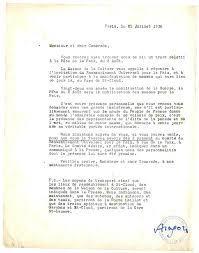 idees lettre d invitation pour venir en france et lettre dinvitation daragon 81 lettre dinvitation daragon